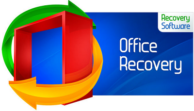 RS Office Recovery All Editions v2.7 - ITA