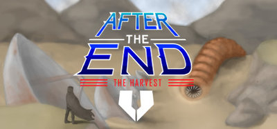 [PC] After The End The Harvest (2017) - ENG