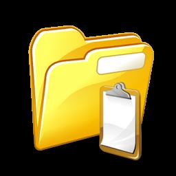 [PORTABLE] Directory Lister Pro Enterprise Edition v2.33 64 Bit - Ita