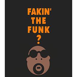 Fakin' the Funk? v2.1.0.132 Preattivato - Ita