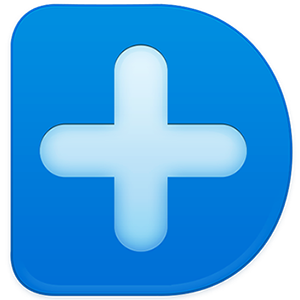 Wondershare Dr.Fone for iOS v6.5.3.5 - Ita