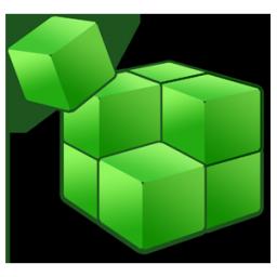 Glary Registry Repair Pro v5.0.1.111 - Ita