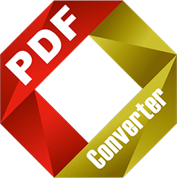 [PORTABLE] Lighten PDF Converter Master 6.0.0 Portable - ITA