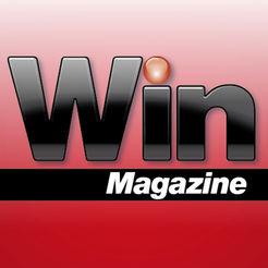 [CDROM] Win Magazine n. 248 - Agosto 2018 - Ita