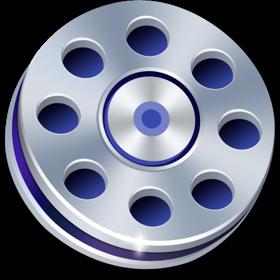 [MAC] AnyMP4 Mac Video Converter Ultimate 9.1.6 macOS - ENG