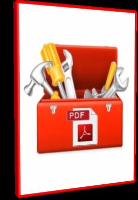 [PORTABLE] ByteScout PDF Multitool Business v12.1.2.4162 Portable - ENG