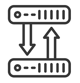 [PORTABLE] GeekSnerds Drive Clone Professional v2.1.0 Portable - ENG
