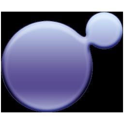 [MAC] Neuxpower NXPowerLite Desktop Edition v9.0.5 MacOS - ENG