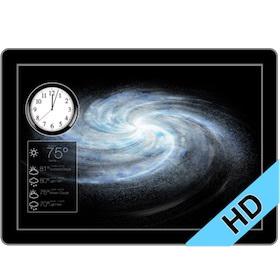 [MAC] Mach Desktop v3.0.3 - Eng
