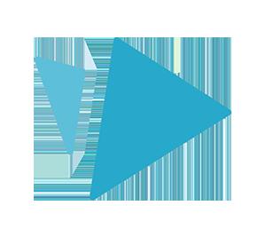 Sparkol VideoScribe Pro v3.2.1 - Eng