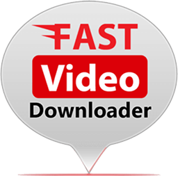 Fast Video Downloader 3.1.0.63 - Ita