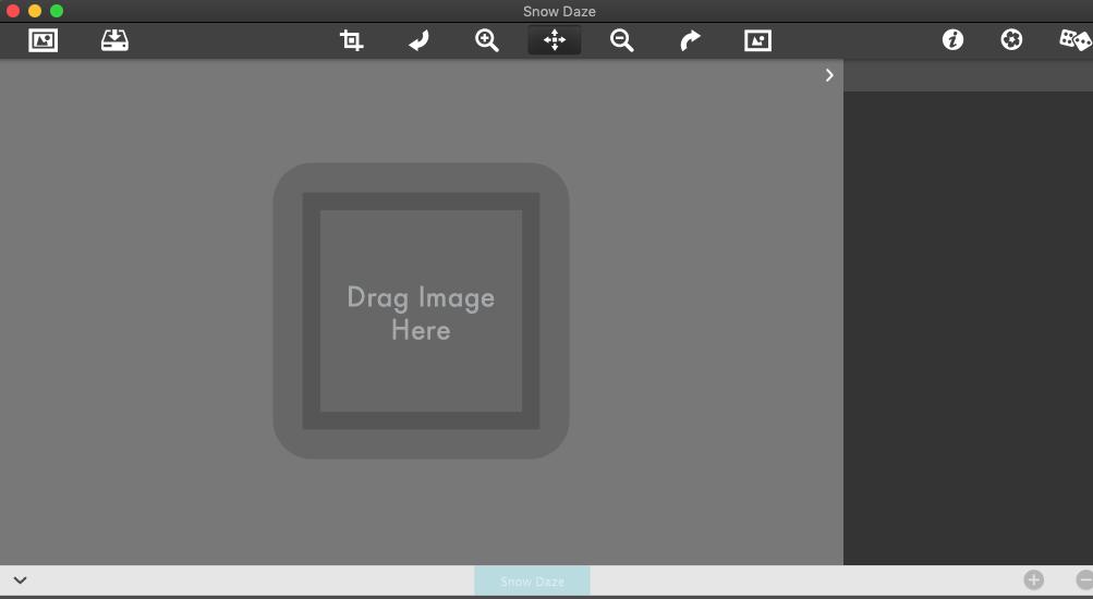 [MAC] JixiPix Snow Daze 1.26 macOS - ENG