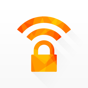 Avast SecureLine VPN v2.1.395 - Ita