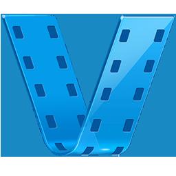 Wondershare Video Converter Ultimate for Mac v5.7.3 DOWNLOAD MAC ITA