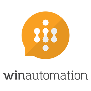 WinAutomation Professional Plus v7.0.0.4472 DOWNLOAD ENG
