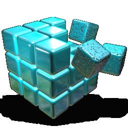 Registry Healer v5.4.1 Build 540 - Ita