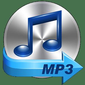 [MAC] Easy MP3 Converter Pro 3.0.0 macOS - ENG