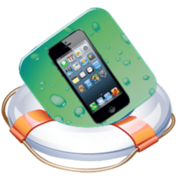 Coolmuster iPhone Backup Extractor 2.1.54 - ITA