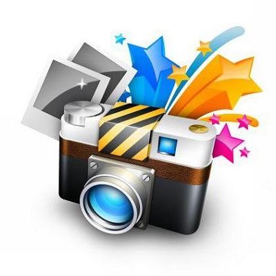 Aiseesoft Slideshow Creator 1.0.22 - ENG