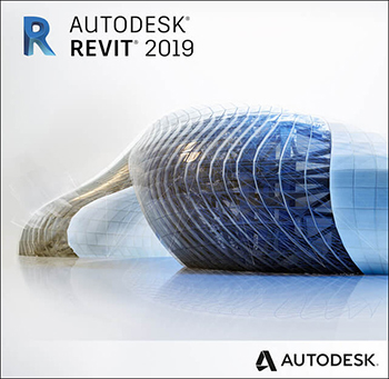 Autodesk Revit 2019.1 64 Bit + Add-ons - Ita