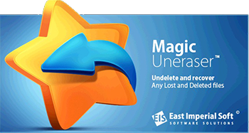 [PORTABLE] Magic Uneraser All Editions v4.1 - Ita