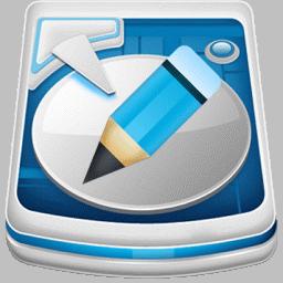 [PORTABLE] NIUBI Partition Editor Technician Edition v7.2.7 Portable - ENG