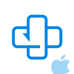 [MAC] AnyMP4 iPhone Data Recovery 9.0.52 macOS - ENG