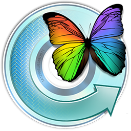 EZ CD Audio Converter Ultimate v7.1.7.1 - Ita