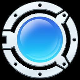 [MAC] Remotix VNC, RDP & NEAR 5.1.1 macOS - ENG