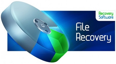 RS File Recovery All Editions v5.0 - ITA