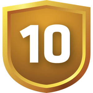 [MAC] SILKYPIX Developer Studio Pro 10 v10.0.16.0 macOS - ENG