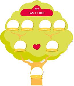 [PORTABLE] My Family Tree v8.0.7.0 - Ita