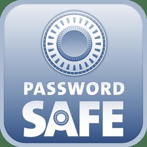 [PORTABLE] Password Safe v3.56.0 Portable - ITA