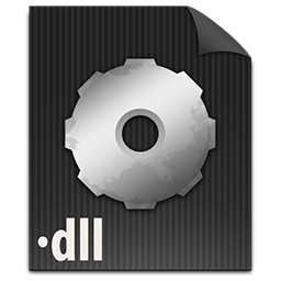 DLL Care v1.0.0.2258 - Ita