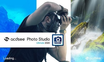 [PORTABLE] ACDSee Photo Studio Ultimate 2020 v13.0 Build 2001 64 Bit - Eng