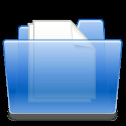 Universal Viewer Pro v6.7.7.0 - ITA