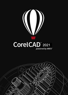 [MAC] CorelCAD 2021.5 Build 21.1.1.2097 macOS - ITA