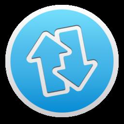 MediaHuman Audio Converter 1.9.6.9 (0605) - ENG