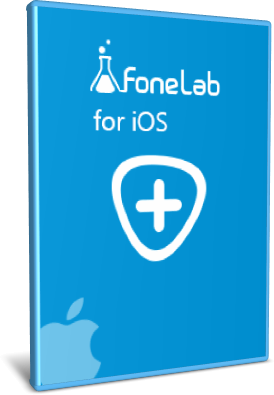 [PORTABLE] FoneLab for iOS v10.1.12 Portable - ENG