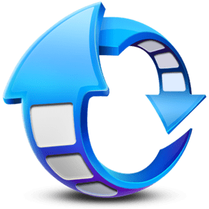 [MAC] Swift Converter 4.0.5 macOS - ENG
