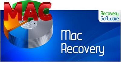RS MAC Recovery 1.8 All Editions - ITA