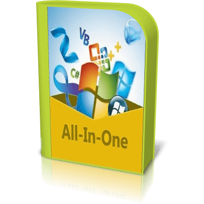 All in One Runtimes 2.4.9 - ENG