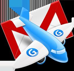 [MAC] Mailplane 3.8.1 MacOSX - ENG