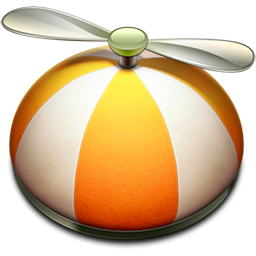 [MAC] Little Snitch 3.7.4 Build 4728 MacOSX - ENG