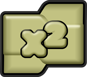 xplorer2 Professional & Ultimate v4.3.0.0 - Ita