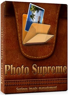 [PORTABLE] IdImager Photo Supreme v4.3.0.1721 Portable - ITA