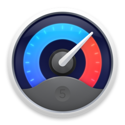 [MAC] iStat Menus v5.20 Build 680 - Eng