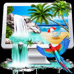 [MAC] Live Desktop 8.0 macOS - ENG