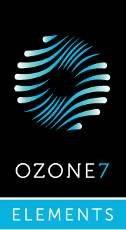 iZotope Ozone 7 Elements v7.01 DOWNLOAD ENG