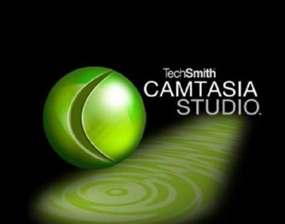[MAC] TechSmith Camtasia v2019.0.7 Build 109599 macOS - ENG
